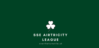 SSE Airtricity League Gameweek Two Roundup
