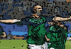 Gareth McAuley Northern Ireland