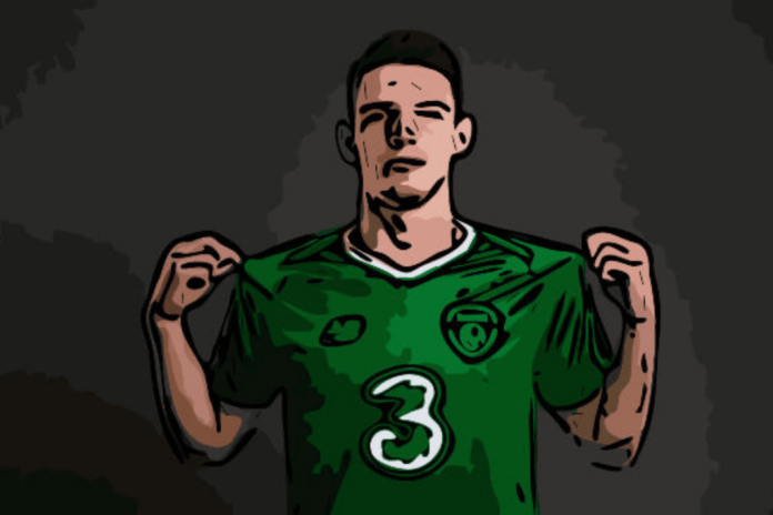 Declan-Rice-Ireland