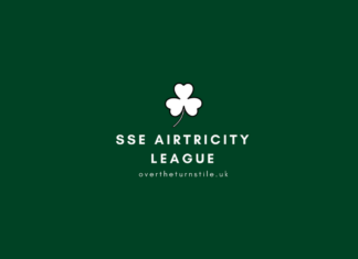 sse-aitricity-league-overtheturnstile