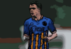 player-watch-chris-gallagher-glenavon-v-glentoran-7-may-2019