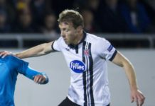 league-of-ireland-clubs-european-previews-uefa